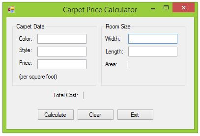 Price Of Carpet Carpet Ideas